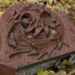 Lost Art-Carving